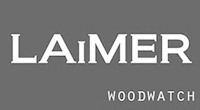Laimer Uhren Logo