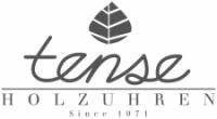Tense Logo